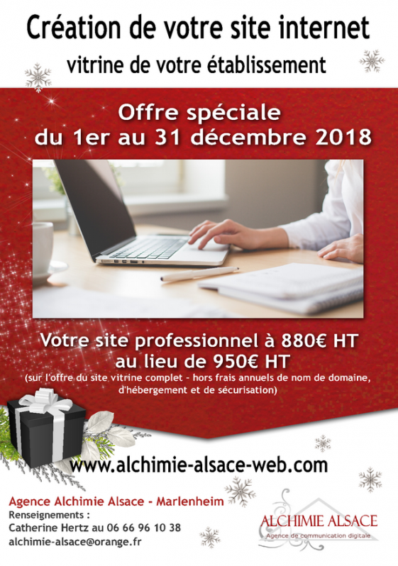 2018 12 01 noel 2018 alchimie alsace web offre speciale