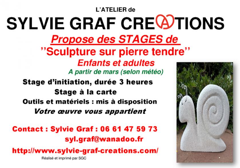 2019 01 11 sylvie graf creations stage sculpture a marlenheim
