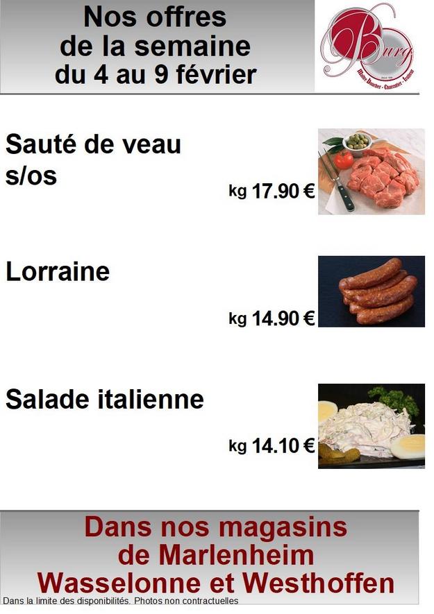 2019 02 04 boucherie burg offres speciales