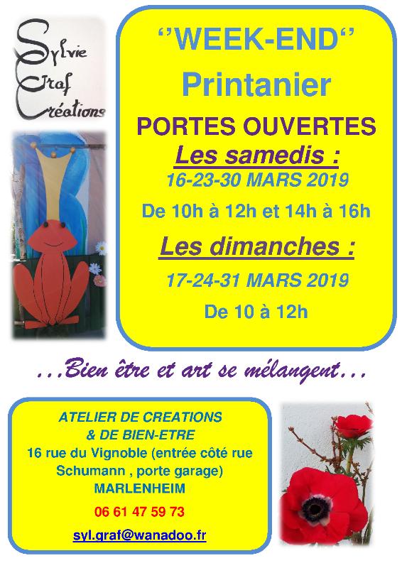 2019 03 01 sylvie graf creations portes ouvertes mars 2019 a marlenheim