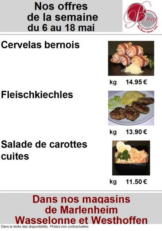 2019 05 06 boucherie burg offres speciales