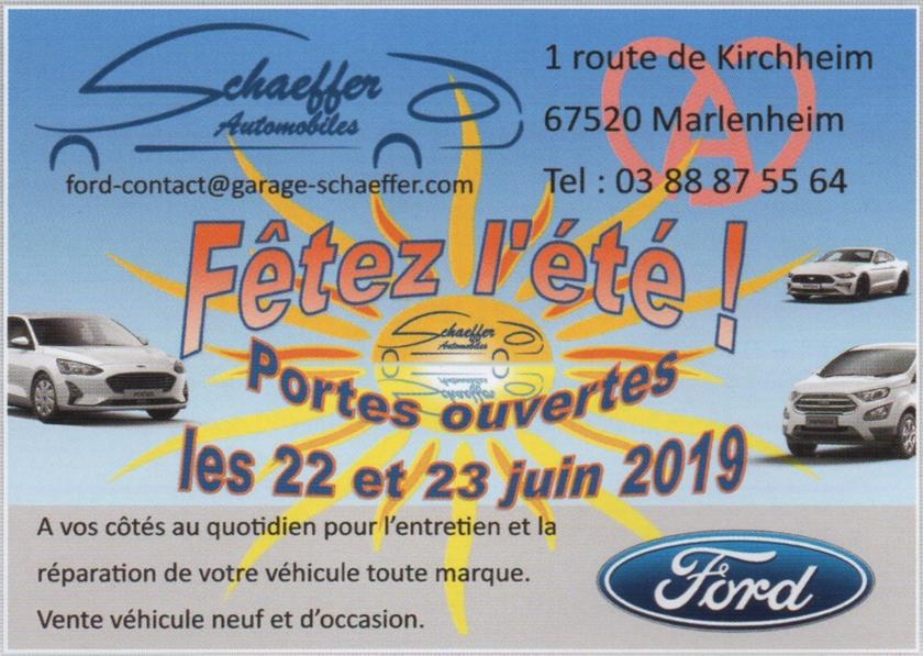 2019 05 21 schaeffer automobiles a marlenheim