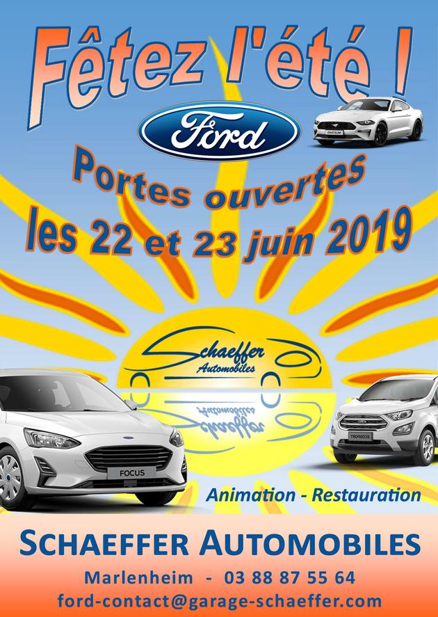 2019 05 27 portes ouvertes schaeffer automobiles a marlenheim