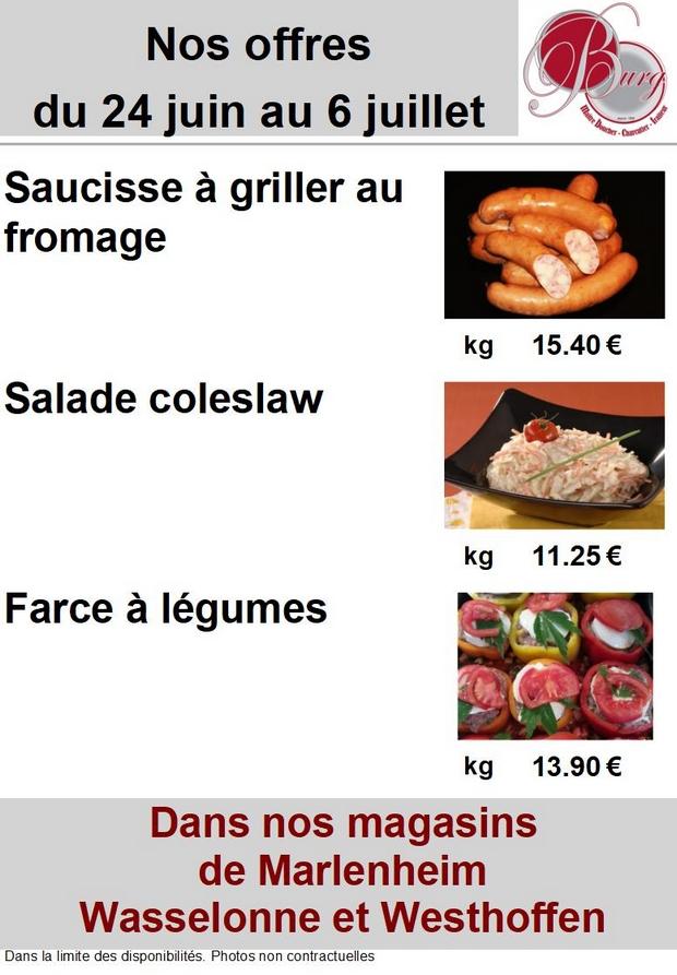 2019 06 24 boucherie burg offres speciales