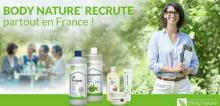 2019 09 07 body nature recrute