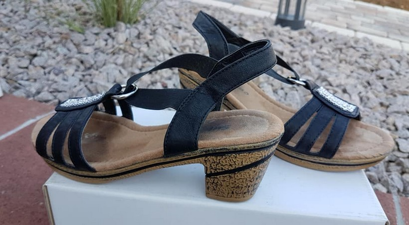 2019 09 09 petite annonce chaussures a marlenheim