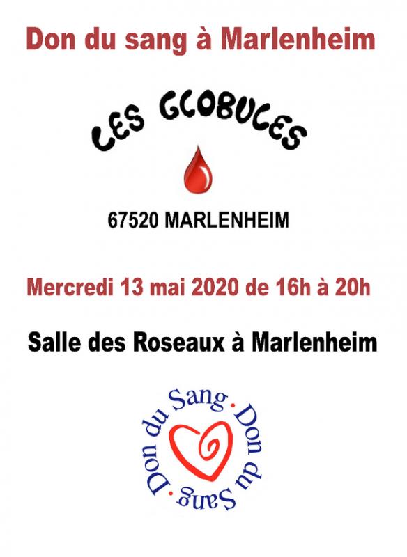 2020 05 13 don du sang a marlenheim