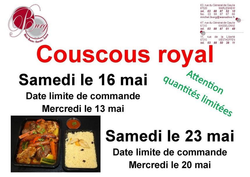 2020 05 16 couscous royal a la boucherie burg a marlenheim