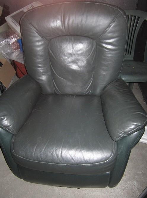 2020 05 27 petite annonce gratuite fauteuil a vendre a marlenheim
