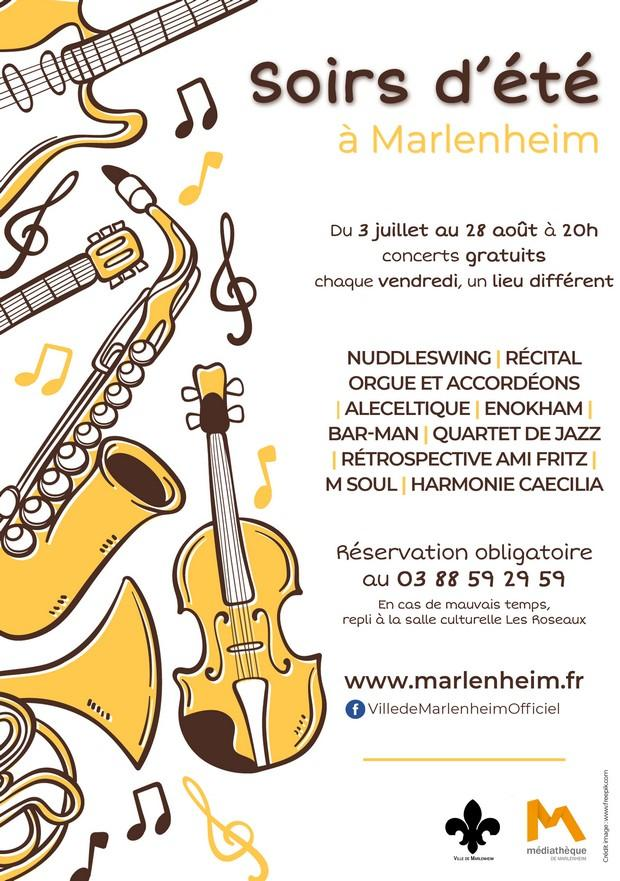 2020 07 03 concerts a marlenheim ete 2020