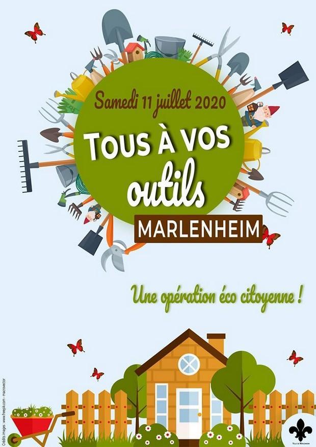 2020 07 11 tous a vos outils a marlenheim