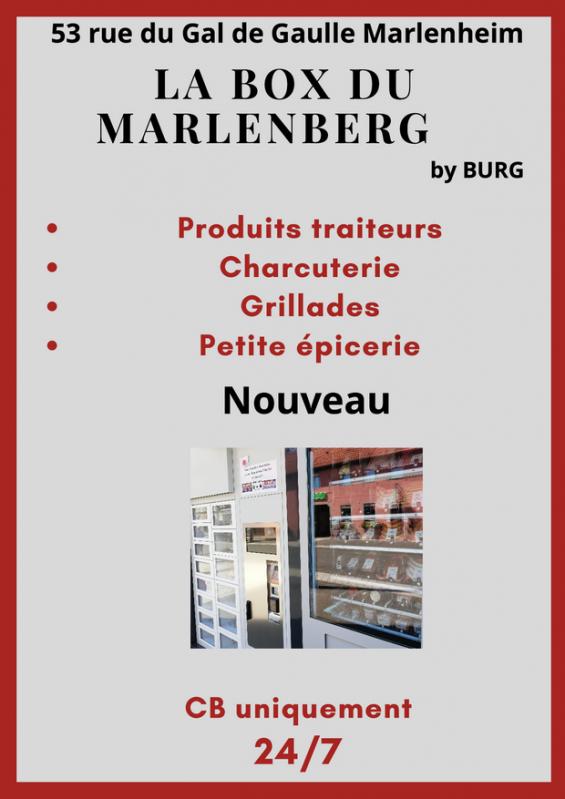 2020 07 15 la box du marlenberg a marlenheim