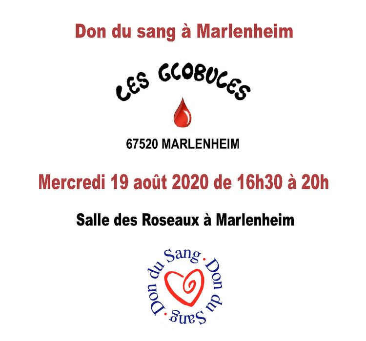 2020 08 19 don du sang a marlenheim