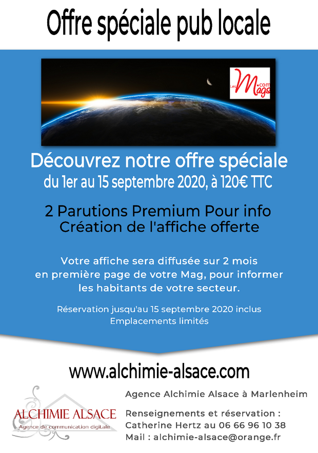 2020 09 01 agence alchimie alsace offre speciale pub rentree