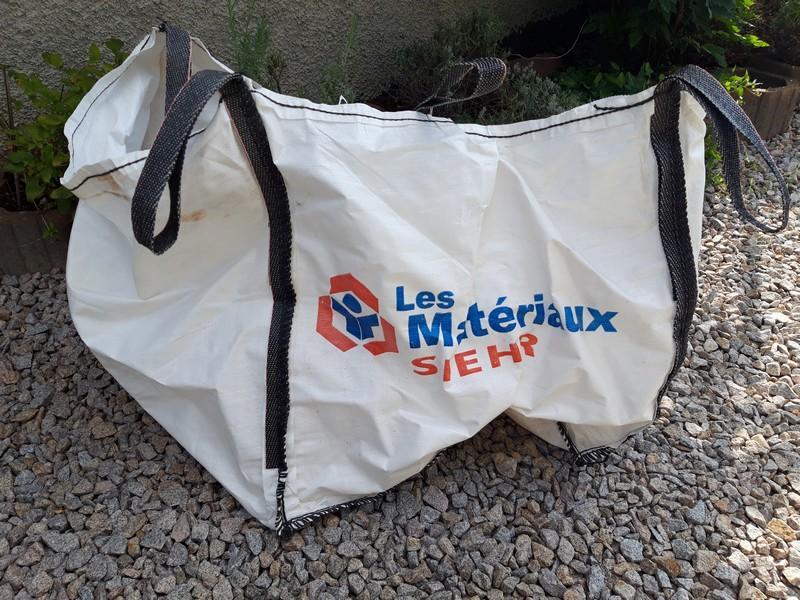2020 09 11 petite annonce gratuite marlenheim big bag