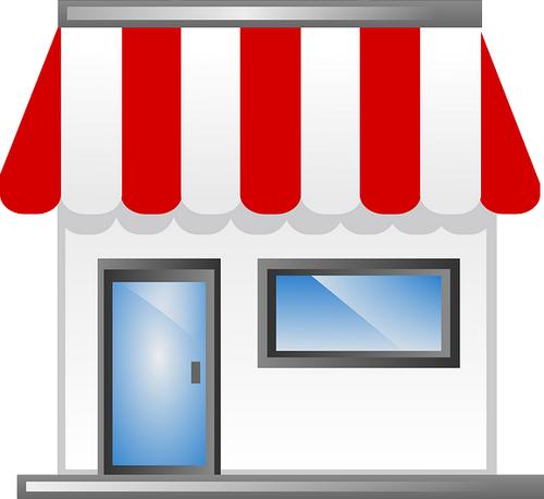 2020 09 23 local commercial a vendre a marlenheim