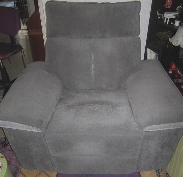 2020 10 09 petite annonce gratuite fauteuil a vendre a marlenheim