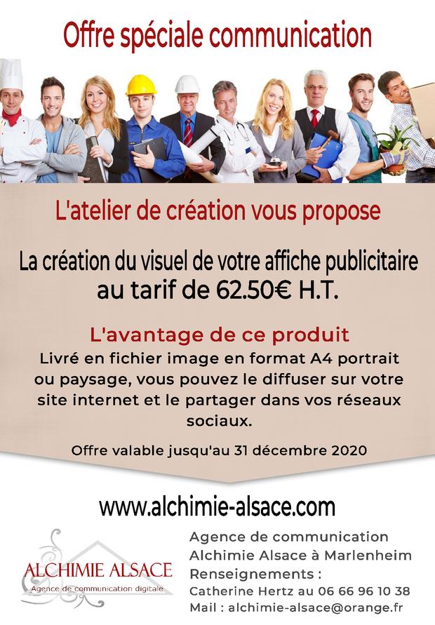 2020 10 15 agence alchimie alsace offre speciale visuel