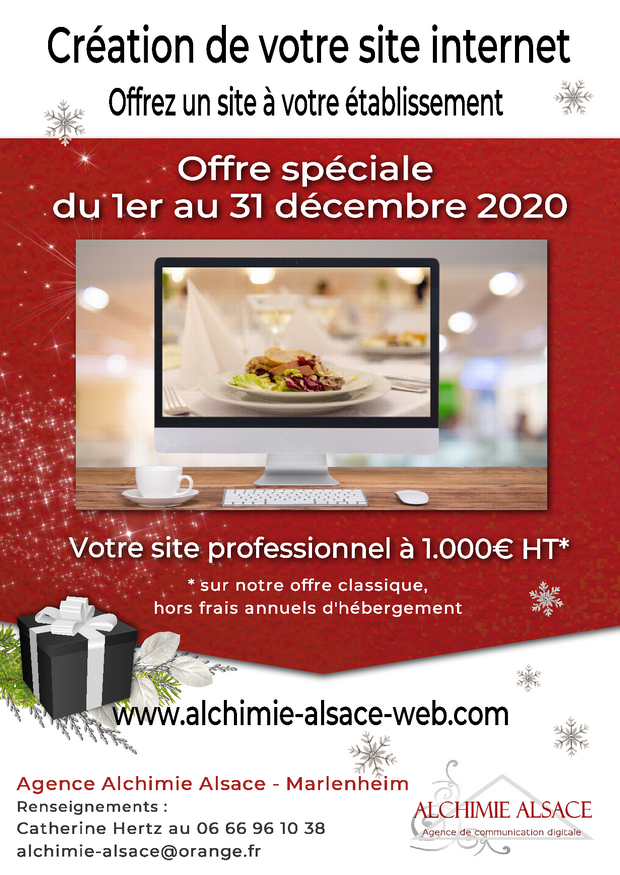 2020 12 01 offre speciale noel 2020 alchimie alsace web a marlenheim