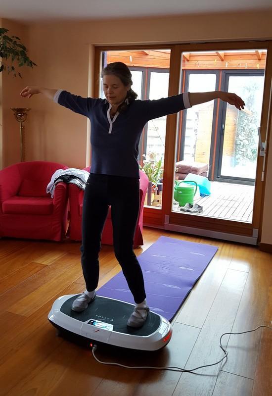 2020 12 10 petites annonces gratuites vend appareil fitness a marlenheim