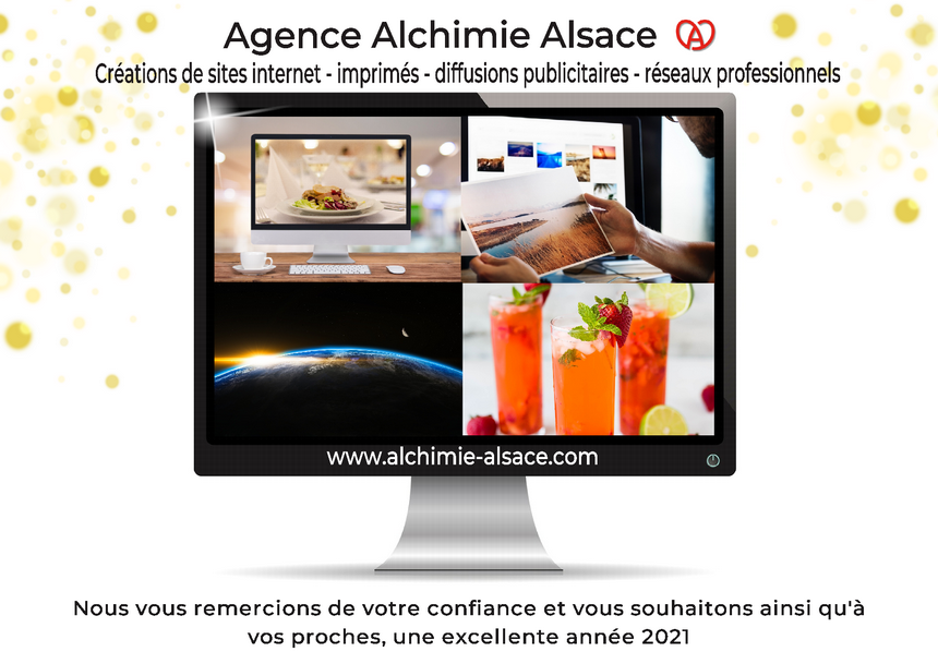 2021 01 04 agence alchimie alsace a marlenheim voeux 2021