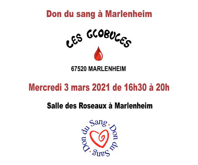 2021 03 03 don du sang a marlenheim