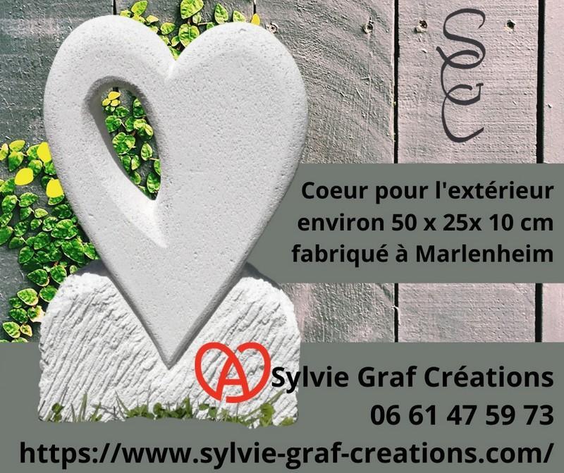 2021 03 26 sylvie graf creations a marlenheim
