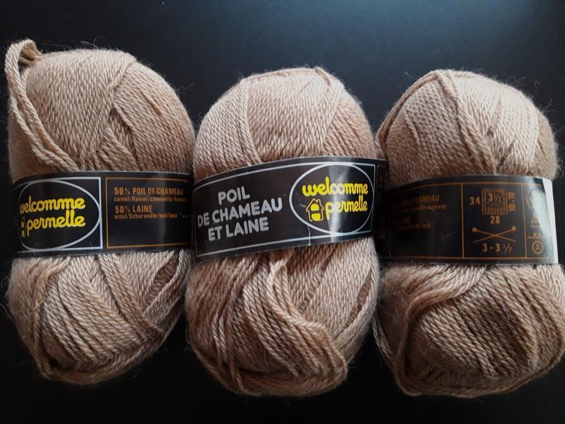 2021 03 15 marlenheim petite annonce pelotes de laine