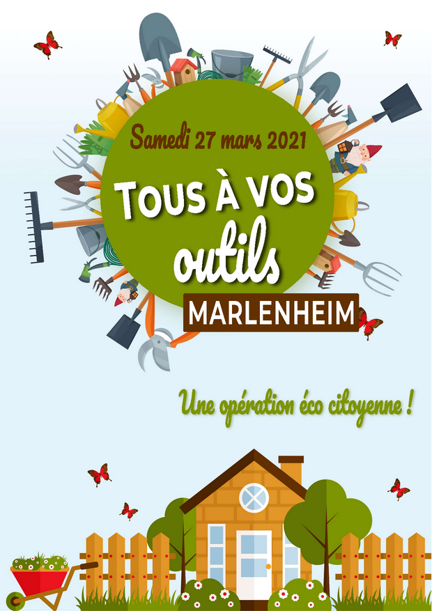 2021 03 27 tous a vos outils a marlenheim