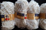 2021 04 08 petite annonce gratuite marlenheim pelotes de laine a vendre