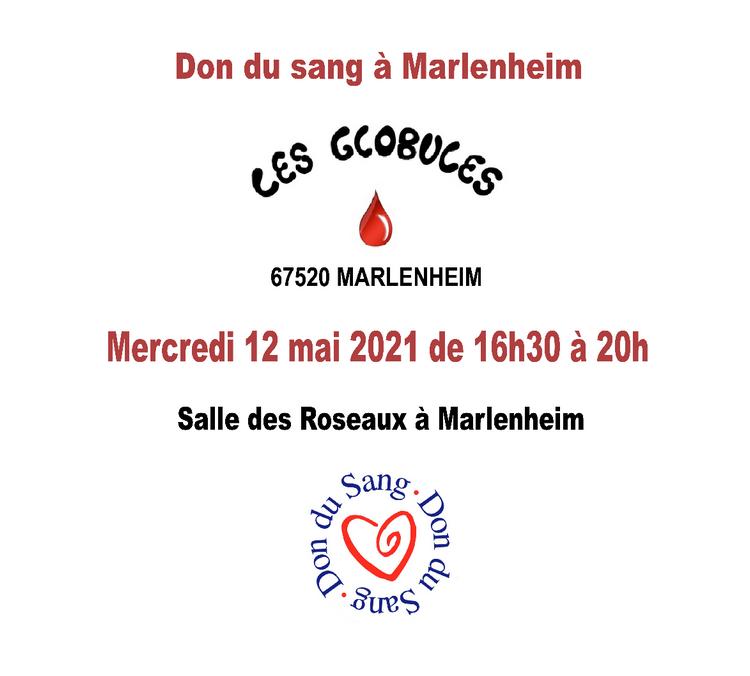 2021 05 12 don du sang a marlenheim