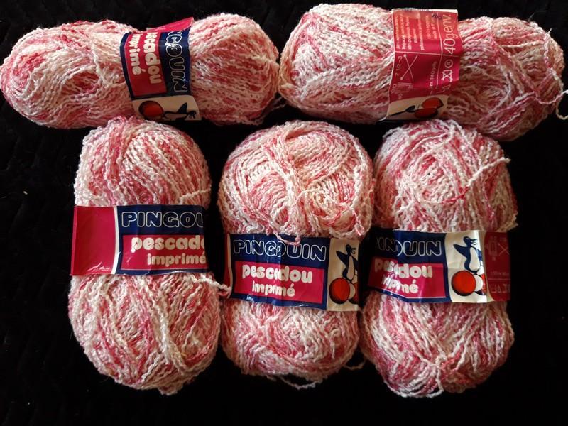2021 06 03 petite annonce gratuite pelotes de laine a marlenheim