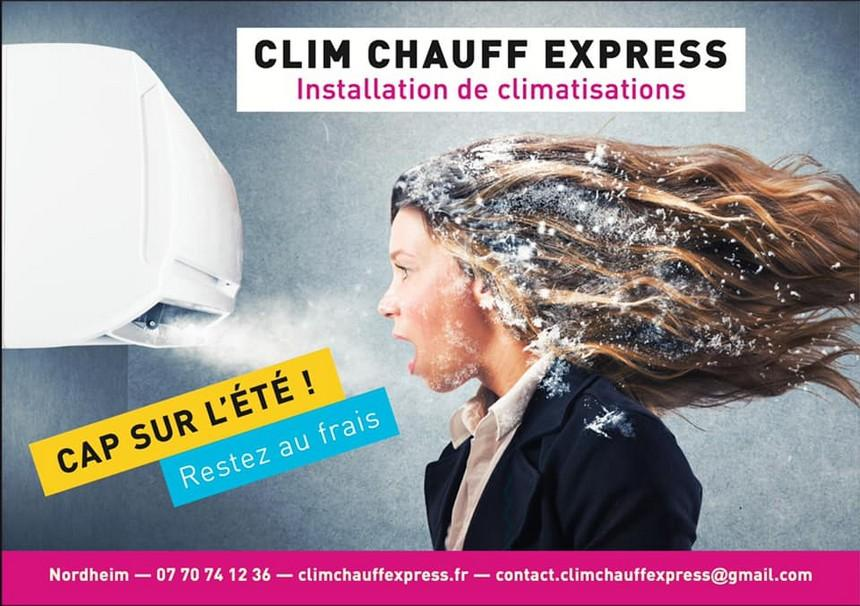 2021 07 06 clim chauff express a nordheim