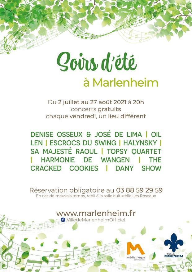 2021 08 27 concerts soirs d ete a marlenheim