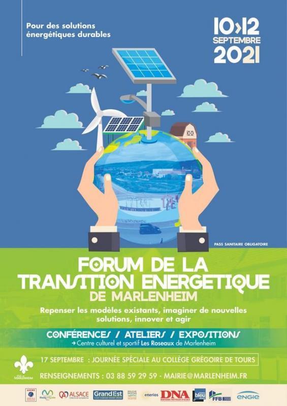 2021 09 12 forum de la transition energetique a marlenheim