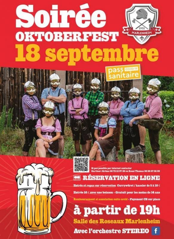 2021 09 18 soiree oktoberfest a marlenheim