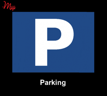 Annuaire local parking