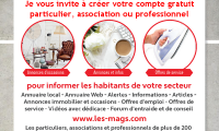 Carte d invitation marlenheim mag