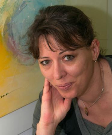 Catherine hertz