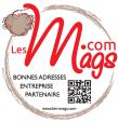 Bonnes Adresses label