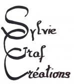 Logo sylvie graf