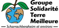 gtsm terre meilleure scharrachbergheim