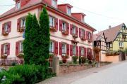 Nordheim mairie