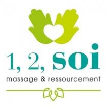 1-2-SOI-Massages