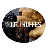 100TRUFFES
