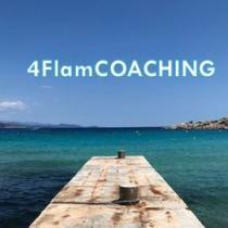 4Flam-Coaching
