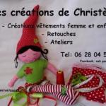 Les-creations-de-Christele