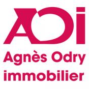 AGNES-ODRY-IMMOBILIER