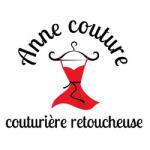 Anne-Couture