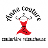 Anne-Couture